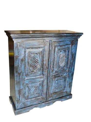 Armoire Patinée by 17 Best Images About Antique India Furniture On