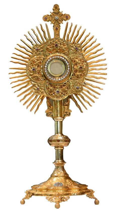 Delightful Saint Lucie Catholic Church #1: Adoration-of-the-blessed-sacrament-saint-lucie-catholic-church-1847939.jpg