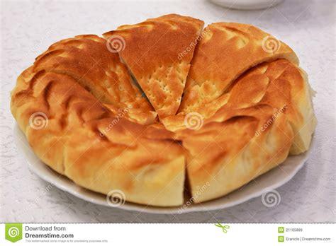 uzbek bread stock photos royalty free images vectors uzbek bread royalty free stock images image 21105889