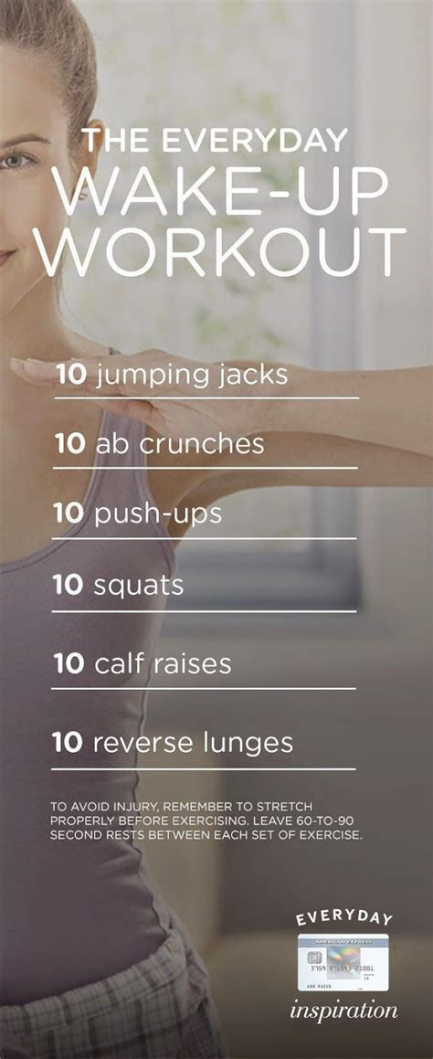 best 25 morning ab workouts 25 best morning workout quotes on pinterest morning workout motivation funny