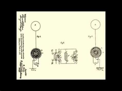 Tesla Resonance Resonance Phenomena With Tesla Coils Overunity Device 3