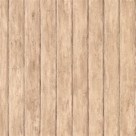 bead board wallpaper brown bead board wallpaper