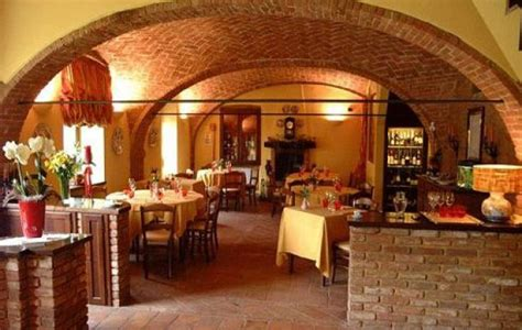 arredi rustici arredamentigima it arredo ristorante rustico