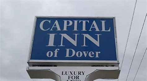 capital inn dover delaware capital inn of dover visit delaware villages