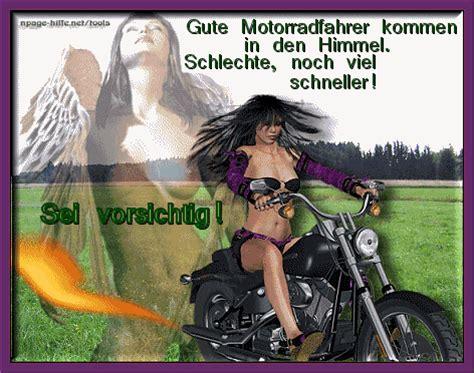 Motorrad Spr Che Whatsapp by Spr 252 Che Geburtstag Motorradfahrer Geburtstagsw 252 Nsche