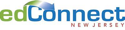 Nj Search Education Edconnect Nj Nj S Improvement System