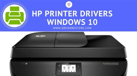 fix hp printer drivers windows  issues driver