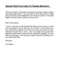 best photos of tenant letter standing letter