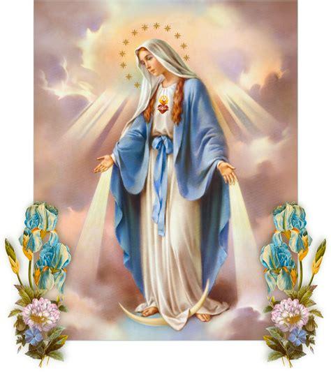 catholic on pinterest 219 pins blessed virgin mary catholic mary is necessary she
