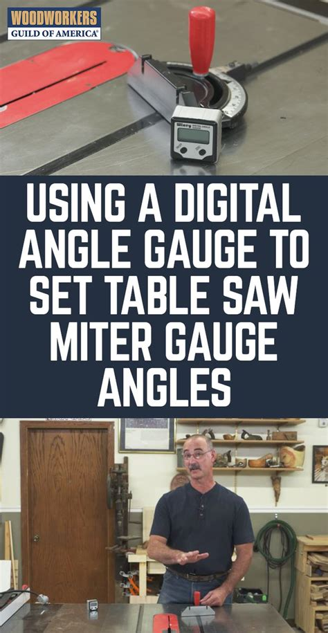 table saw miter best 25 table saw miter ideas on table