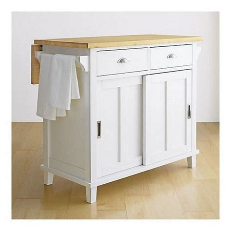 popular ikea kitchen island cart home