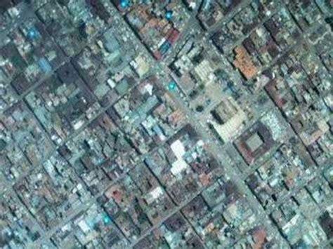 imágenes satelitales de zacatecas viaje virtual al canipaco via satelite youtube
