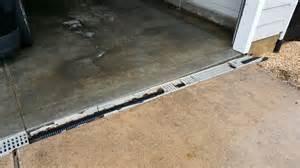 plastic trench drain com