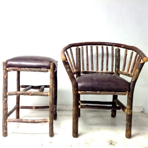upholstery torrance ca 90505 angies list