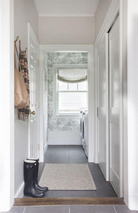 interior design inspiration photos by erin gates design