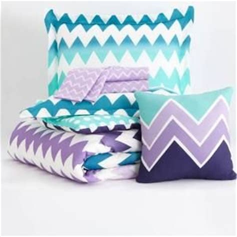 purple chevron bedding purple chevron bedding google search for the house