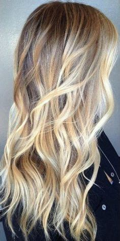 fall blonde on pinterest fall balayage fall blonde hair blonde should never be boring so look these 40 new blonde
