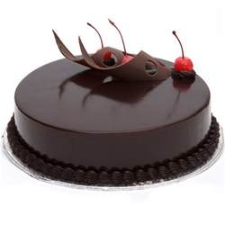 online cake delivery in bangalore order or buy cakes in bangalore chefbaker s