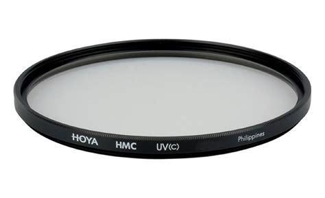 Hoya Uv Hmc 0 77mm filtro uv hmc hoya 77mm