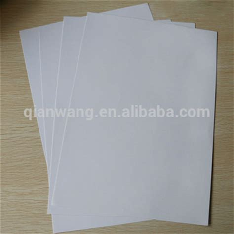 what is couche paper couche paper for printing paper for brochure printing