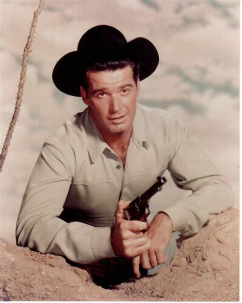 james garner western movies 117 best images about james garner maverick tv series