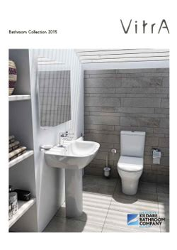 vitra bathrooms catalogue vitra bathrooms showers tiles stoves ger dooley s