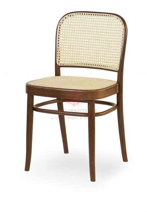 sedie offerte on line beautiful sedie thonet prezzi pictures acrylicgiftware