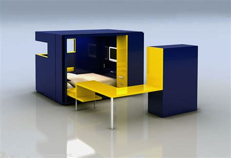 modular furniture for small spaces modular oda room furniture small spaces