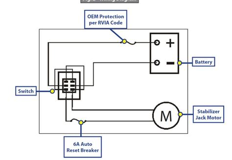 fj40 wiper motor wiring fj40 free engine image for user
