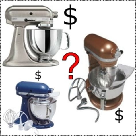 KitchenAid Mixer Best Price   KitchenAid Mixer Sale
