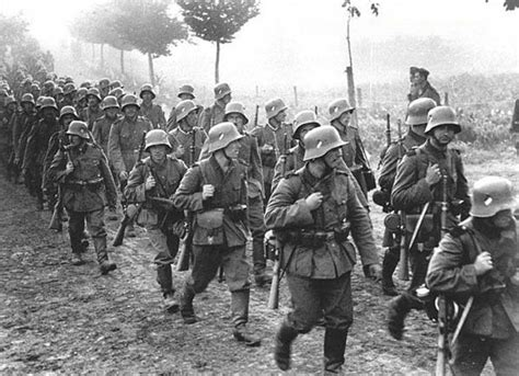 the history of german occupation during world war ii books a helmet for the ii china in ww2