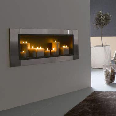 Poudre Blanche Sur Les Murs by Comment Associer La Couleur Gris En D 233 Coration Deco Cool