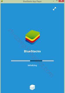 bluestacks versi lama cara mengubah resolusi ukuran tilan bluestacks terbaru