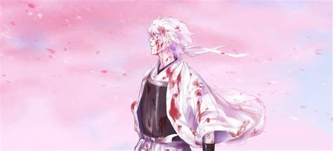 gintama wallpaper abyss gintama full hd wallpaper and background 2500x1136 id