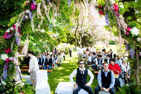 Hochzeit Weingut by Hochzeitsfotograf Auf Gut N 228 Gelsf 246 Rst Im Mai 2013