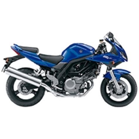 Suzuki Sv650 Aftermarket Parts Suzuki Sv650 And Sv650s Spares Parts And Accessories