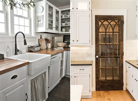 gorgeous country kitchens   decorating inspiration