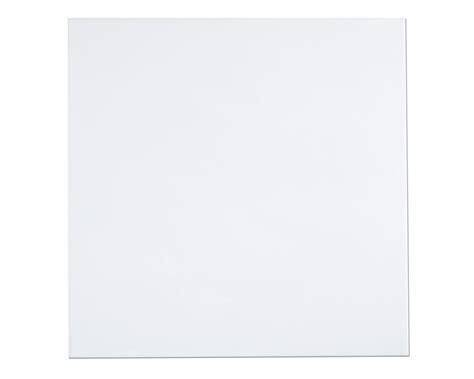 white porcelain tile floor and super white matt porcelain wall and floor tile al murad