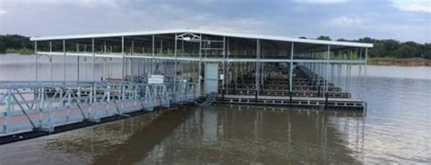 rent a boat in okc city of okc boat stall rentals