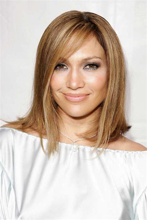 bob largo 2016 cara redonda 3 cortes de cabello para que tu rostro se vea m 225 s delgado