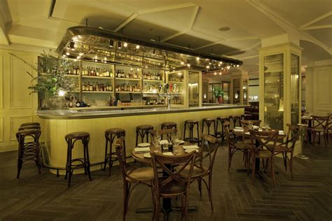National Bar And Dining Room | the national bar and dining rooms bombadeagua me