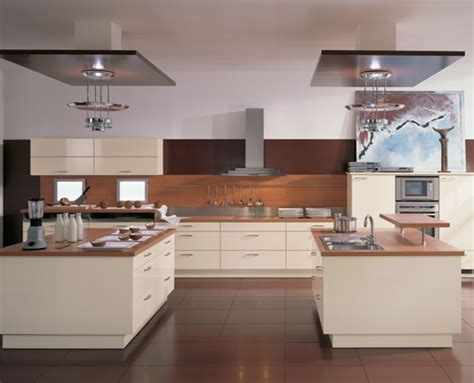 contemporary style kitchen modern kitchen style outstanding strategies interior decor