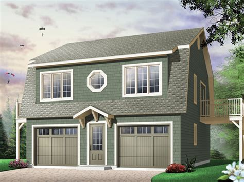 two car garage with apartment juliet two car garage apartment plan 113d 7501 house