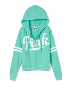 Jaket Zipper Hoodie Sweater Ripcurl zip hoodie on rip curl pink and vs