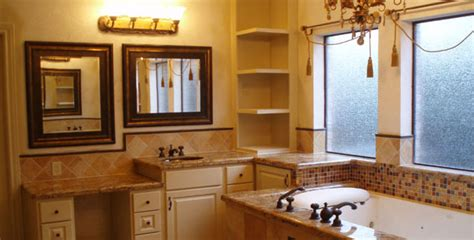 houston bathroom remodeling home remedy houston tx