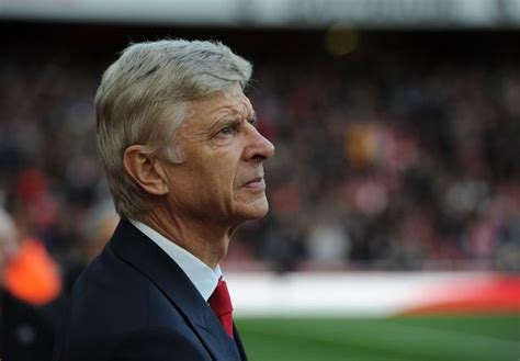 emirates reschedule arsenal reschedule training session to allow arsene wenger