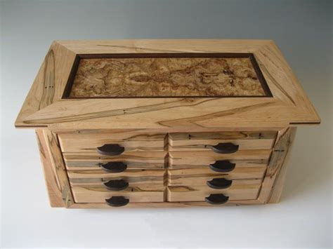 Handmade Jewellery Box Designs - 202 best images about jewelry boxes on
