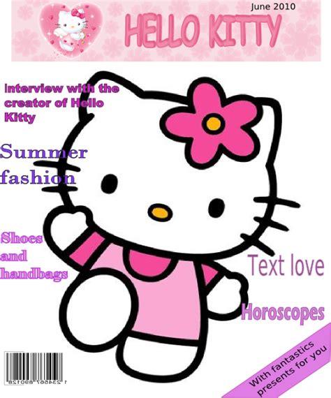 inkscape tutorial hello kitty hello veroniica
