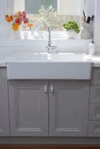 ikea domsjo farmhouse sink ikea domsjo farmhouse sink images