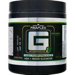 g8 supplement finaflex g8 on sale at allstarhealth